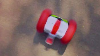 Really Rad Robots Turbo Bot TV Spot, 'Rad Ways to Play' - Thumbnail 5