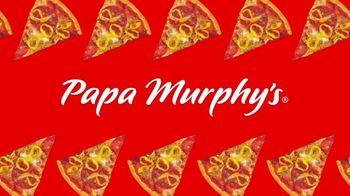 Papa Murphy's Zesty Pepp Pizza TV Spot, 'Zing: $12' - Thumbnail 2