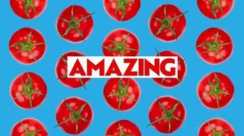 Papa Murphy's Zesty Pepp Pizza TV Spot, 'Zing: $12'