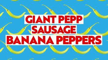 Papa Murphy's Zesty Pepp Pizza TV Spot, 'Zing: $12' - Thumbnail 7