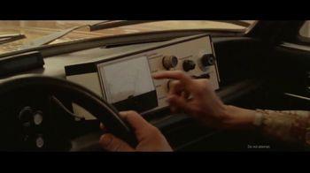 BMW TV Spot, 'Are We There Yet?' Song by AC/DC [T1] - Thumbnail 2
