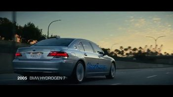 BMW TV Spot, 'Are We There Yet?' Song by AC/DC [T1] - Thumbnail 3