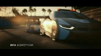 BMW TV Spot, 'Are We There Yet?' Song by AC/DC [T1] - Thumbnail 4