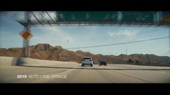 BMW TV Spot, 'Are We There Yet?' Song by AC/DC [T1] - Thumbnail 5