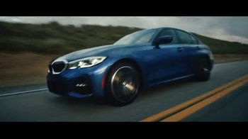 BMW TV Spot, 'Are We There Yet?' Song by AC/DC [T1] - Thumbnail 8