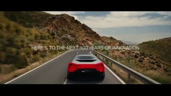 BMW TV Spot, 'Are We There Yet?' Song by AC/DC [T1] - Thumbnail 9