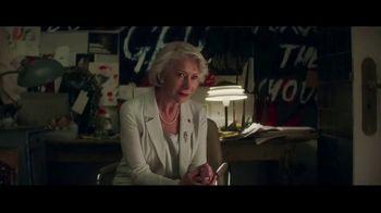The Good Liar - Alternate Trailer 12