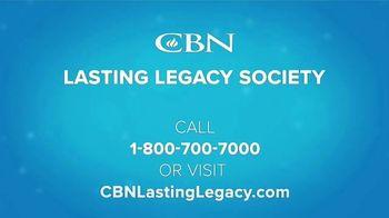 CBN TV Spot, 'Miracles' - Thumbnail 9