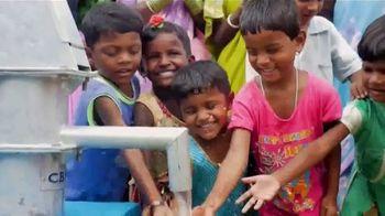 CBN TV Spot, 'Miracles' - Thumbnail 6