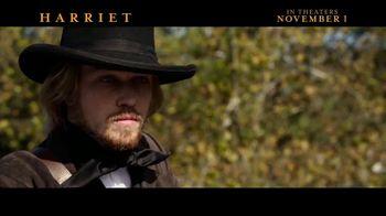 Harriet - Alternate Trailer 8