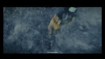 Death Stranding TV Spot, 'The Drop' - Thumbnail 2