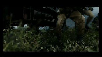 Death Stranding TV Spot, 'The Drop' - Thumbnail 4