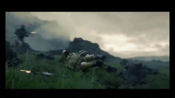 Death Stranding TV Spot, 'The Drop' - Thumbnail 5