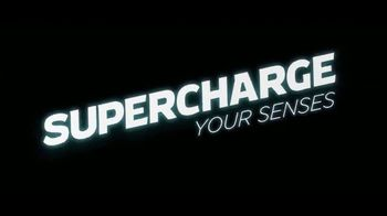 Homestead-Miami Speedway Championship Weekend TV Spot, 'Supercharge Your Senses' - Thumbnail 5