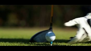 2019 Turkish Airlines Open TV Spot, 'The Montgomerie Maxx Royal' - Thumbnail 2