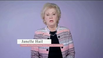National Breast Cancer Foundation, Inc. TV Spot, 'Early Detection' - Thumbnail 1