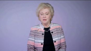 National Breast Cancer Foundation, Inc. TV Spot, 'Early Detection' - Thumbnail 2