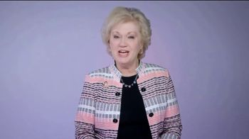 National Breast Cancer Foundation, Inc. TV Spot, 'Early Detection' - Thumbnail 3