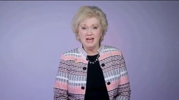 National Breast Cancer Foundation, Inc. TV Spot, 'Early Detection' - Thumbnail 4