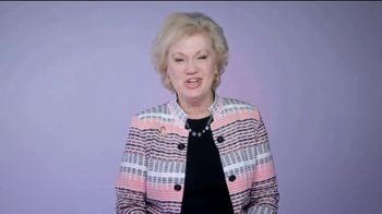 National Breast Cancer Foundation, Inc. TV Spot, 'Early Detection' - Thumbnail 6
