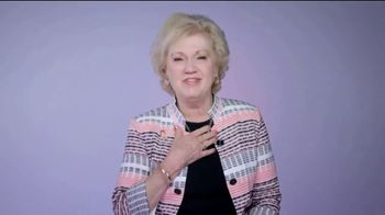 National Breast Cancer Foundation, Inc. TV Spot, 'Early Detection' - Thumbnail 7