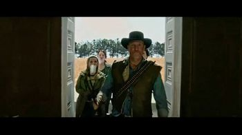 Zombieland: Double Tap - Alternate Trailer 45