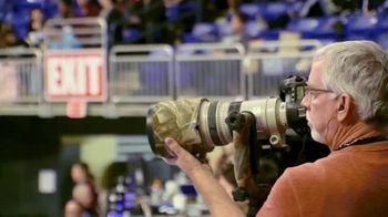 ESPN+ TV Spot, 'Mack Wrestles' - Thumbnail 3