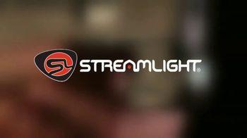 Streamlight TV Spot, 'Weapon-Mounted Light' - Thumbnail 10
