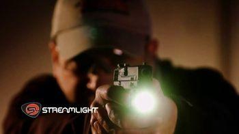 Streamlight TV Spot, 'Weapon-Mounted Light' - Thumbnail 4