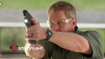 Streamlight TV Spot, 'Weapon-Mounted Light' - Thumbnail 9