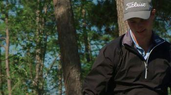 PGA TOUR Korn Ferry Tour TV Spot, 'Game Face' - Thumbnail 5