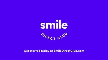Smile Direct Club TV Spot, 'Your Kid's Hair' - Thumbnail 9