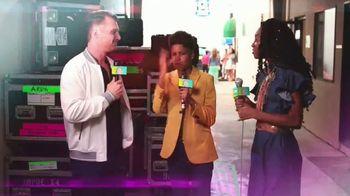 Radio Disney TV Spot, 'Insider: 2019 ARDYs' - Thumbnail 5