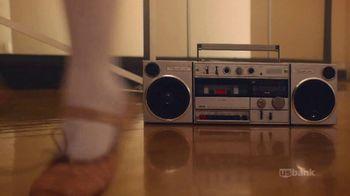 U.S. Bank TV Spot, 'Hard Work Works: Say It, Do It'
