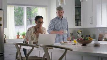 Lowe's July 4th Savings TV Spot, 'Happy Hunting: LG Refrigerator' - Thumbnail 1
