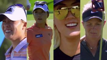 Great Lakes Bay Invitational TV Spot, 'Golf Channel: Team Up' - Thumbnail 3