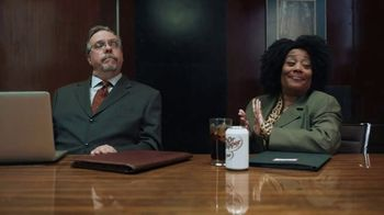 Chick-fil-A TV Spot, 'COWS Boardroom' - Thumbnail 6