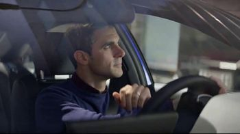 Honda Accord TV Spot, 'Follow Your Own Path' [T1] - Thumbnail 4