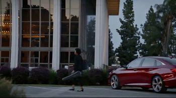 Honda Accord TV Spot, 'Follow Your Own Path' [T1] - Thumbnail 6