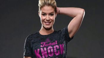 Glory Kickboxing Shop TV Spot, 'Join Your Favorite Fight Club' - Thumbnail 8