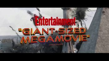 Spider-Man: Far From Home - Alternate Trailer 37
