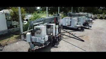 Verizon TV Spot, 'Real Good Reasons: Engineer Jason: $650' - Thumbnail 3
