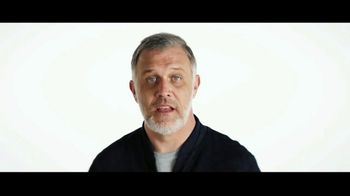 Verizon TV Spot, 'Real Good Reasons: Engineer Jason: $650' - Thumbnail 5