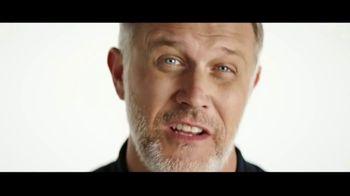 Verizon TV Spot, 'Real Good Reasons: Engineer Jason: $650' - Thumbnail 6
