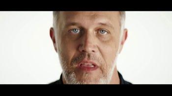 Verizon TV Spot, 'Real Good Reasons: Engineer Jason: $650' - Thumbnail 7