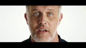 Verizon TV Spot, 'Real Good Reasons: Engineer Jason: $650' - Thumbnail 9