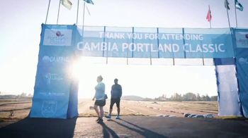 Cambia Health Solutions TV Spot, '2019 Portland Classic: Tickets' - Thumbnail 10
