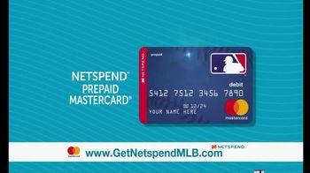 NetSpend Card TV Spot, 'Say Goodbye' - Thumbnail 2
