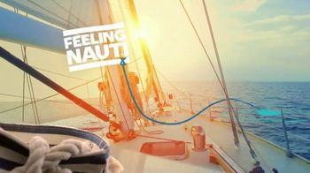 Pepsi TV Spot, 'Summergram: Feeling Nauti' - Thumbnail 3