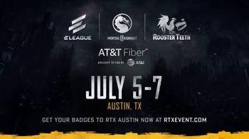 RTX TV Spot, '2019 Austin, Texas' - Thumbnail 10